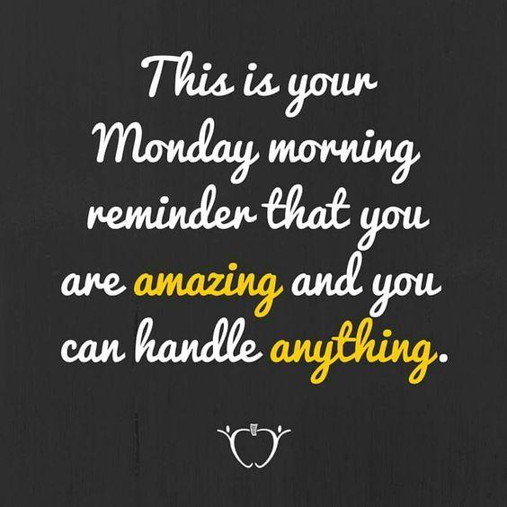 Monday_Birthday Week